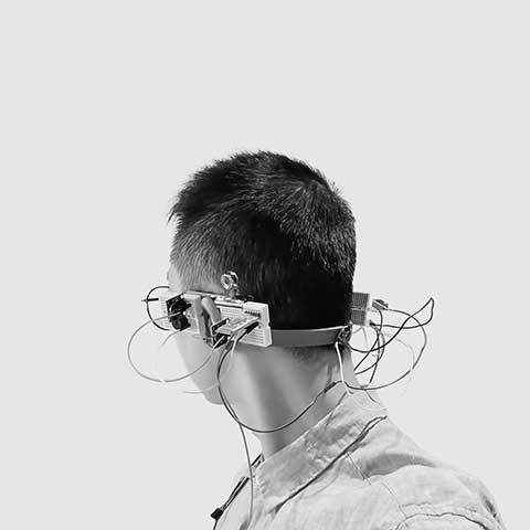 collaborative studio project »UltraTool« – CZ article